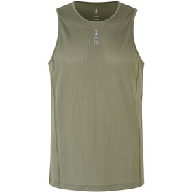 Fe226 TEM DryRun Singlet Hombre, light army green